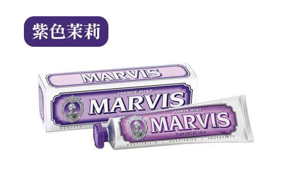 紫色茉莉.jpg