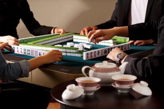 Mahjong%20Room_2.jpg?1503049116