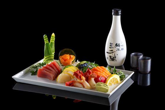 Umi%20Uma_Sushi%20Bar_13.jpg?1503049116