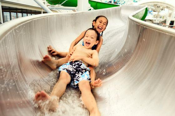 Waterslide%20Park_Kids.jpg?1503049116