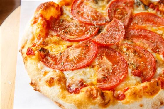 5鄉地 Cinque Terre 手工窯烤披薩/5鄉地/Cinque/Terre/手工/窯烤/披薩/pizza/5/鄉/地