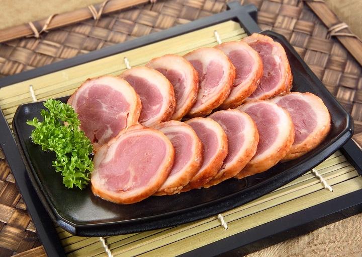 酒色欧美囹�a_【博士鸭】宜兰鸭肉达人-便利包鸭料理,宅配,人气美食