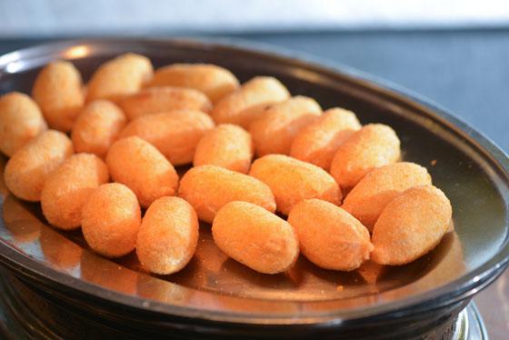 好又鮮/火鍋/窯烤/好又鮮火鍋窯烤無限百匯/吃到飽