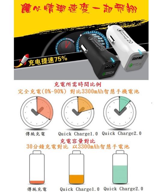 QC2.0車充-1.jpg