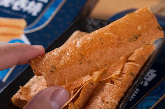 20170321-0178香蒜虱目魚脆捲燒.jpg