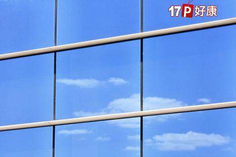 使用【joseph】玻璃擦窗器你的窗户也可以如此光滑闪亮,清楚照映