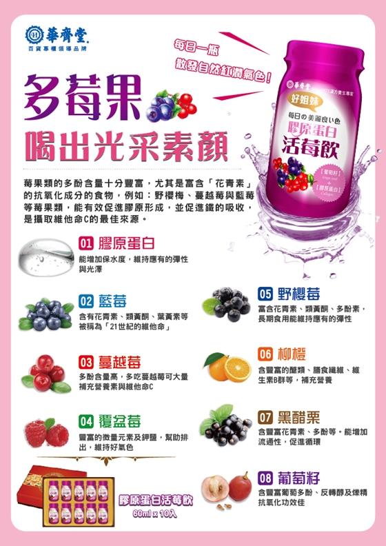 48045-膠原蛋白活莓飲禮盒.jpg