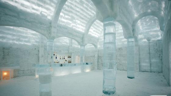 急凍樂園/門票/預購票