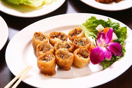 星象泰式海鲜餐厅-泰好吃专案-30年泰式老店,重新开张