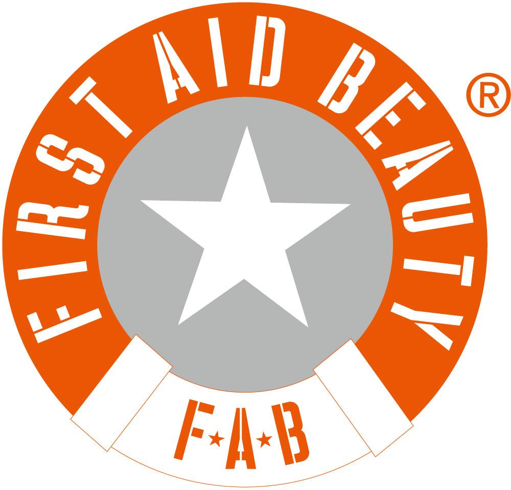 logo logo 标志 设计 矢量 矢量图 素材 图标 1000_960