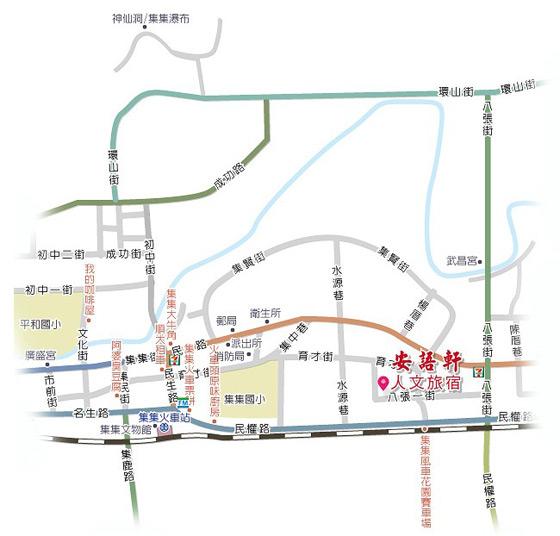 MAP.jpg?1498622921
