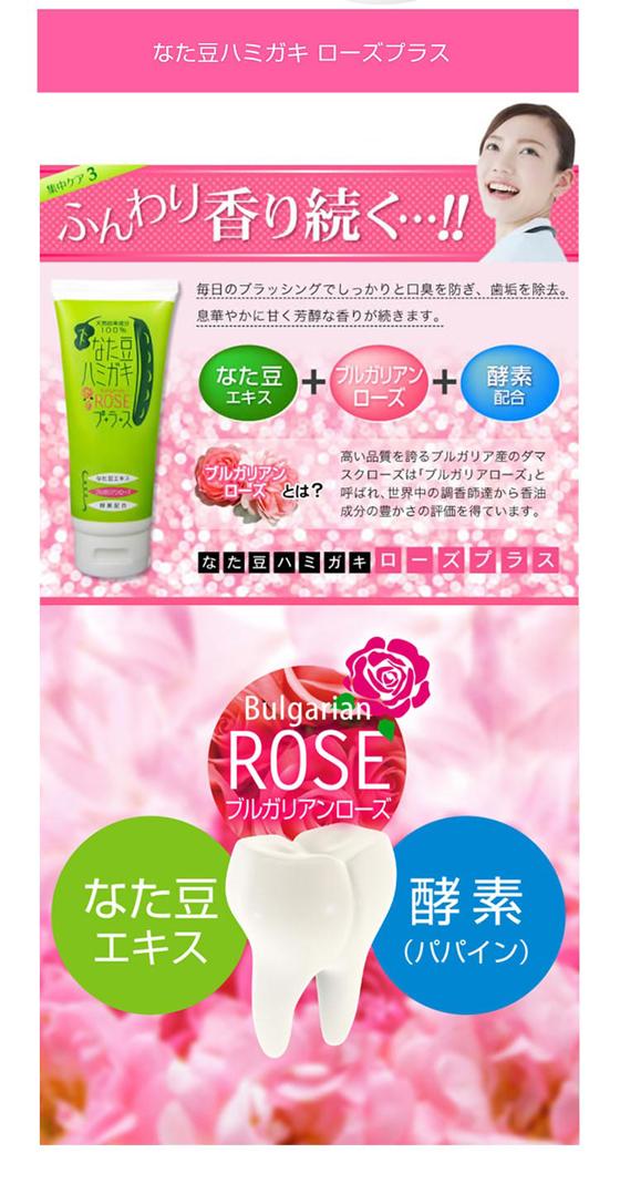 ROSE-4.jpg