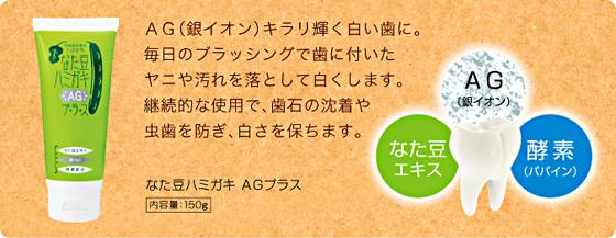 paste_07.jpg