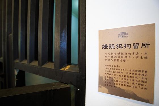 斗六禾楓皇居汽車旅館/斗六/禾楓/motel
