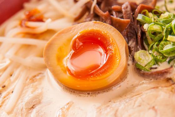 拉麵/味噌