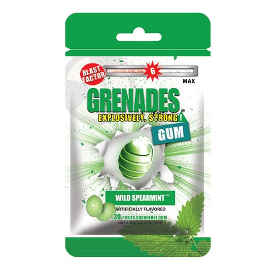 狂野薄荷-Grenades-口香糖Loading-page-2.jpg