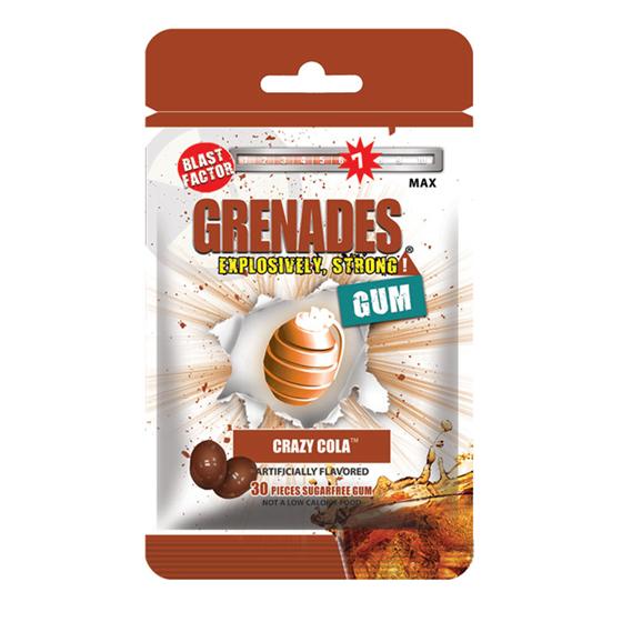 瘋狂可樂-Grenades-口香糖Loading-page-1.jpg