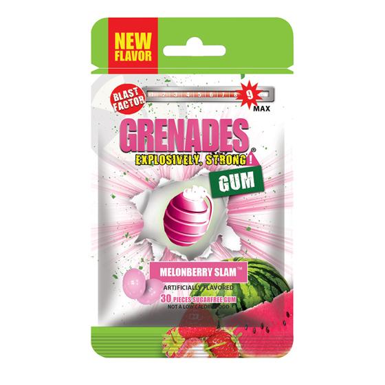 蜜瓜莓果-Grenades-口香糖Loading-page-1.jpg