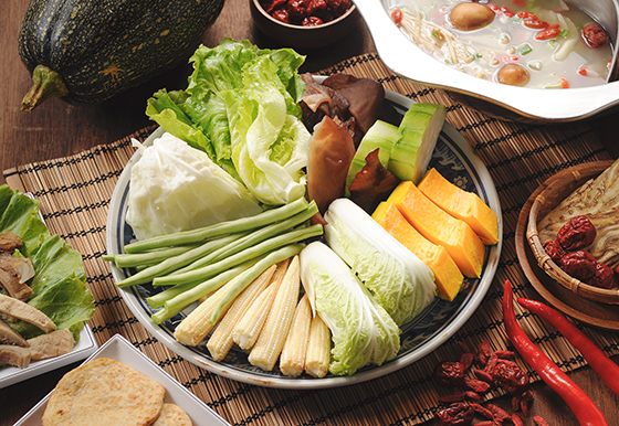 _DSC7424蔬菜拼盤.jpg