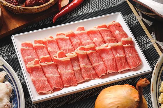 _DSC7469澳洲牛肉.jpg