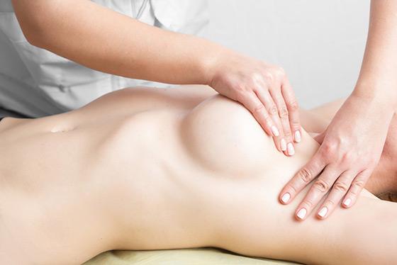 massages marido