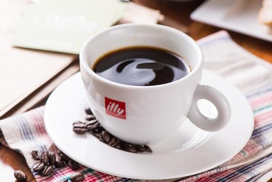 20160728-105咖啡2.jpg