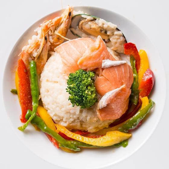 20160728-165瑞士鮭魚海鮮燉飯3.jpg