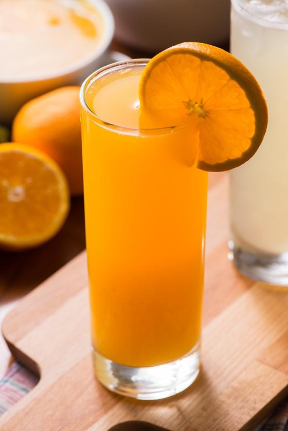 20160728-198鮮榨柳橙汁.jpg