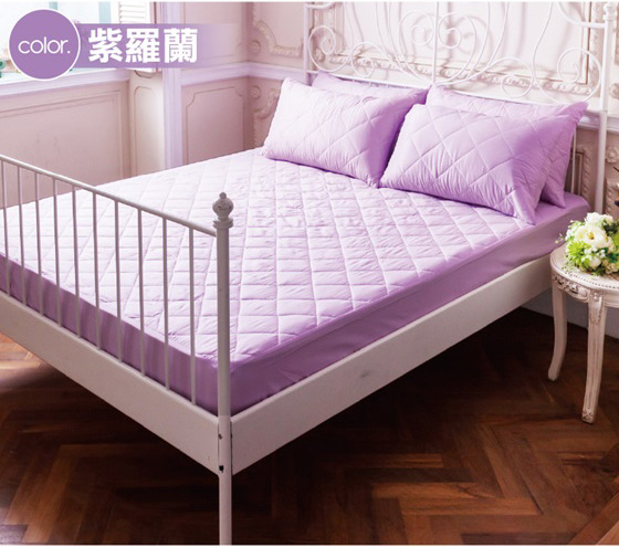 5-紫羅蘭.jpg