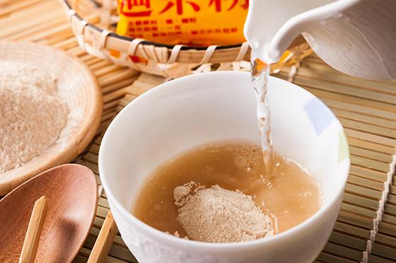 20170323-128麵茶粉.jpg