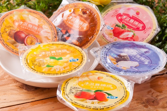 一等鮮/超Q/麻糬冰淇淋/麻糬/冰淇淋/草莓冰淇淋/巧克力冰淇淋/花生冰淇淋/芋泥冰淇淋/百香果冰淇淋/芝麻冰淇淋/芒果冰淇淋
