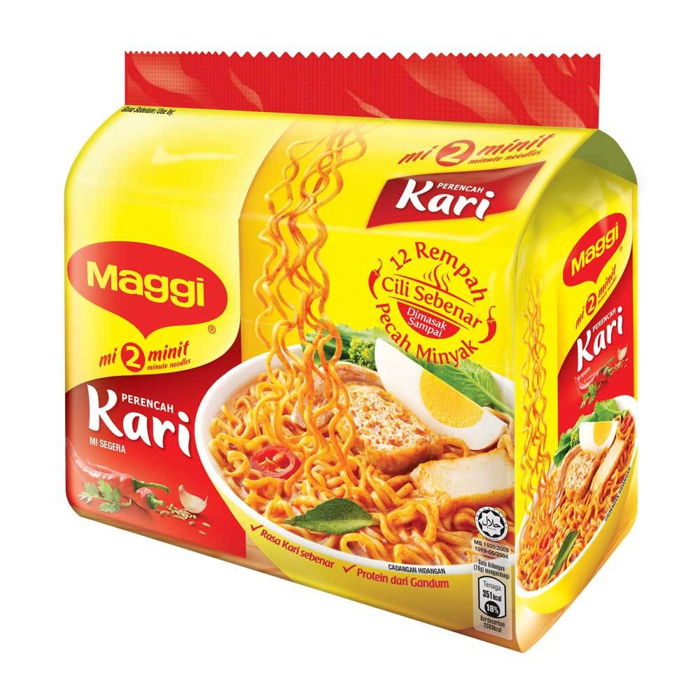 Halal-Maggi-2-Minutes-Instant-Noodles-Curry-79g-x-5.jpg