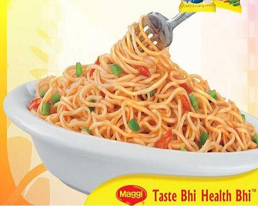 Nestle-Maggi.jpg