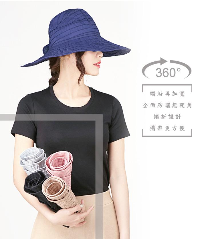 親子帽02.jpg