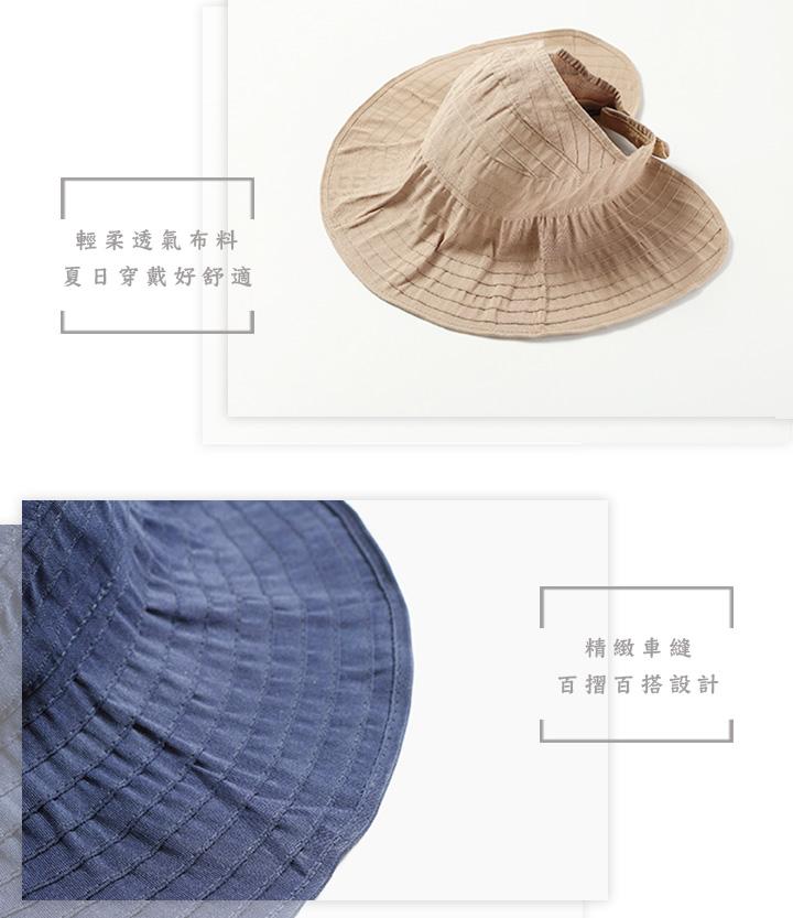 親子帽03.jpg