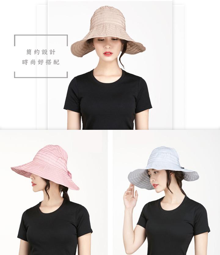 親子帽06.jpg