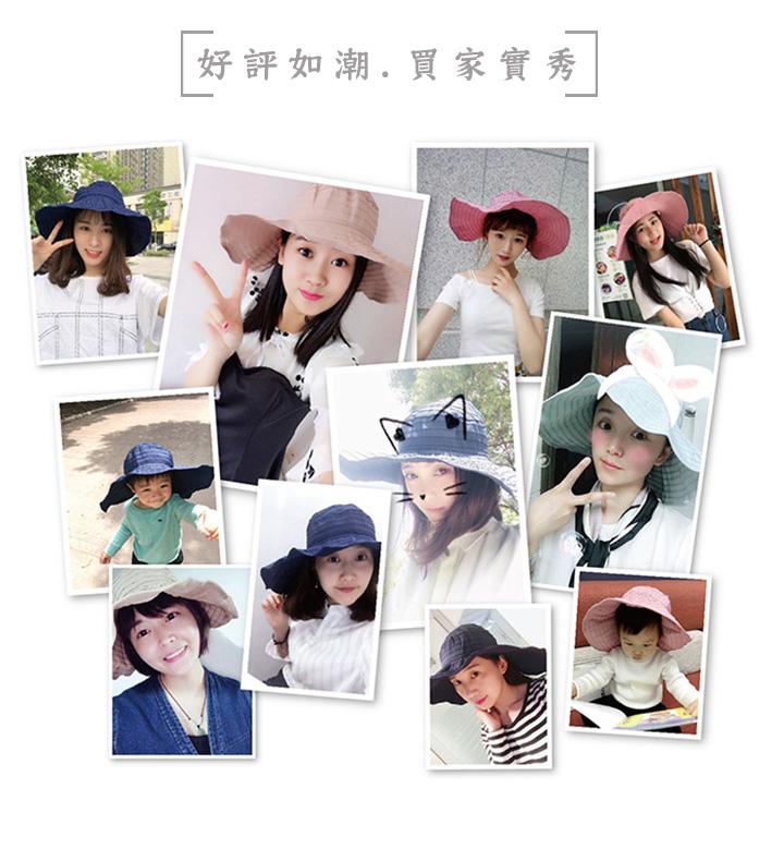 親子帽10.jpg
