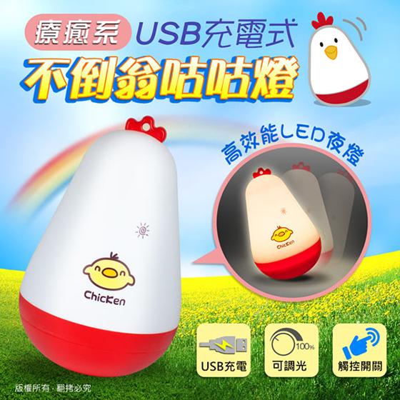 USB-70-01.jpg?1497519347