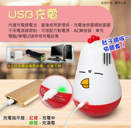 USB-70-08.jpg?1497519347