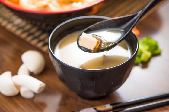 宇賀食堂/炸豬排/蓋飯
