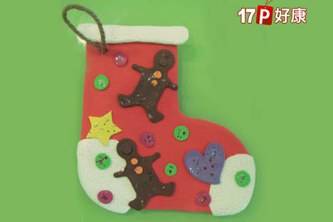*甜心小雪人/甜蜜圣诞花圈/圣诞开心袜/瓢虫钥匙圈/蜗牛名片夹