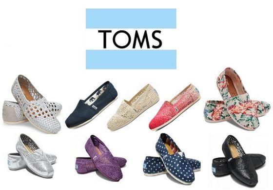 買一送一/TOMS/經典/懶人鞋/系列/平底鞋/休閒鞋/運動鞋