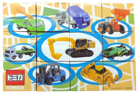 多美小汽車-立體六面積木拼圖 (4).jpg