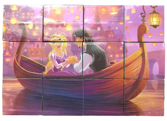 迪士尼公主-立體六面積木拼圖 (4).jpg