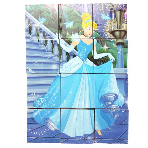 迪士尼公主-立體六面積木拼圖 (6).jpg