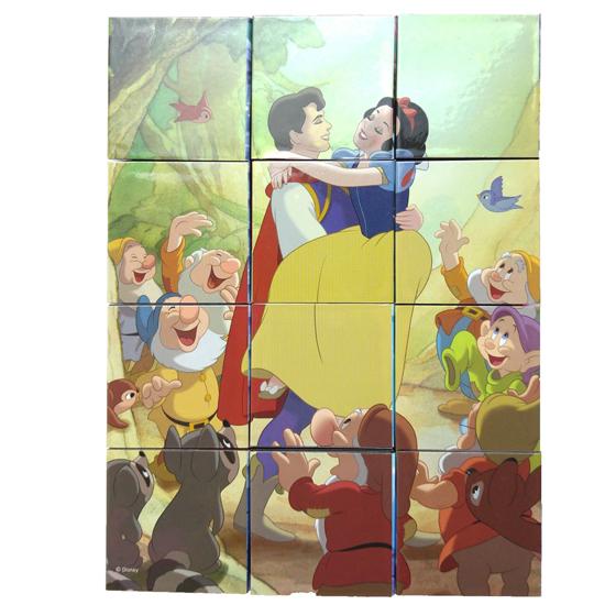 迪士尼公主-立體六面積木拼圖 (7).jpg