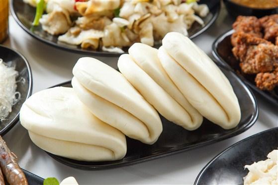 連進/酸菜白肉鍋/火鍋/麻辣鍋/吃到飽/牛排