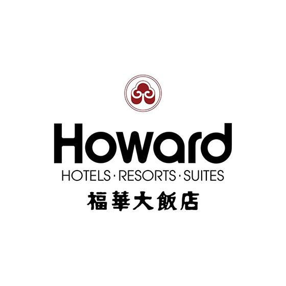 台北福華大飯店/福華/台北/飯店/聚餐/彩虹/下午茶/麗香