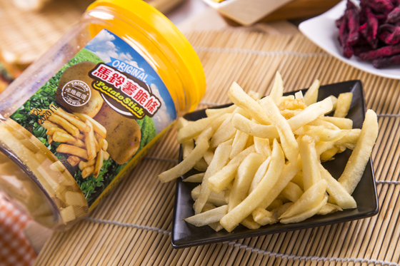 原味馬鈴薯 (1).jpg