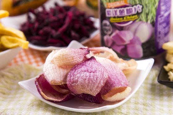 紫洋蔥-1.jpg